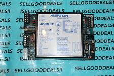 Alerton APEX-LT Ibex DDC Controller W/LAN Card APEXLT