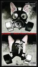 "MERGEL KRATZER ""Isotop"" (2 CD Digipack) 2010 NEUF"