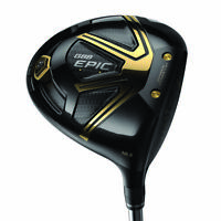 New Callaway GBB Epic Star Driver - Choose Loft Flex RH Great Big Bertha Epic