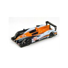 Aston Martin Amr-One #009 Lm 2011 Spark Multicolore 1:18