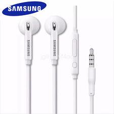 Original Samsung Earphone Headset In-ear Mic Headphone Galaxy S7 Edge S8 S9+ J5