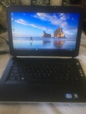 Dell Latitude E5420 XFR Core i5-2520M 2.2 GhzWith Charger