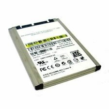 IBM 1995 Solid State Drive 177GB 1.8in w/eMLC