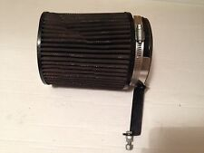 BMW E36 M3 Euro S50 3.0/3.2 Engine K&N Induction Kit Air Filter A2122-203 Race