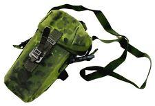 DANISH ARMY LMG AMMO POUCH / BAG in M96 FLECKTARN CAMO