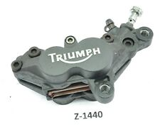 TRIUMPH T 509 Speed Triple 955i Año FAB. 99 - Freno Caliper delantero derecho
