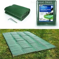 8' Shademaker Supreme XL Bag Awning Free UPS Grd For Pop ...