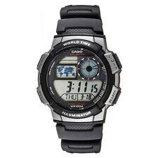 Casio Armbanduhren mit Herstellungsjahr 2010-Heute