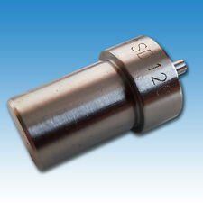 Kupferringen für F1L612 Pumpenelement m F2 L612 Einspritzpumpenelement Traktor