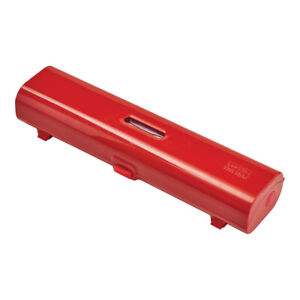 Kuhn Rikon Fast Wrap Red