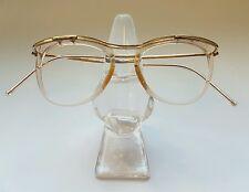 8849a7a5156 Antique Vintage Children Round Frame Sunglasses Eyeglasses Retrò Very Rare
