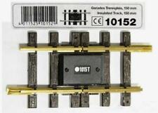 LGB 10152 G - Trenngleis 150mm NEU & OvP