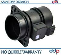 Thermostat Housing FOR RENAULT GRAND SCENIC 04-/>09 CHOICE2//2 1.5 Diesel JM0//1