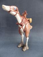 Figurine Animal HASBRO 1998 LFL mécanisme ok