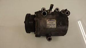 04-05 BUICK RENDEZVOUS 3.4L AC A.C. Air Conditioning Compressor 10322840