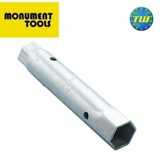 Monument 323F 27mm 32mm Tap Back Nut Box Spanner