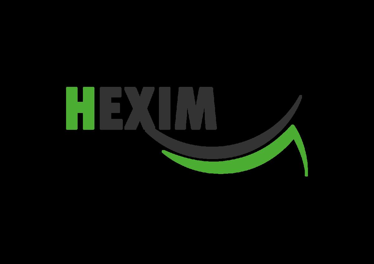 HeximShop