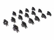 For 1955-1975 Chevrolet Bel Air Rocker Arm Kit 92483SX 1956 1957 1958 1959 1960