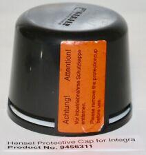 Hensel Protective Cap for Integra Monolight