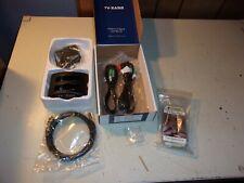 TV Ears 5.0 Transmitter Kit