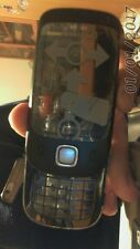 HTC TOUCH DUAL NIKI100 - SMARTPHONE UMTS QUADBAND