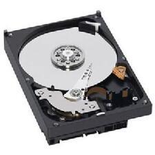 "Western digital HARD DISK BLUE 1 TB SATA 3 3.5"" (WD10EZEX) (0000017252)"