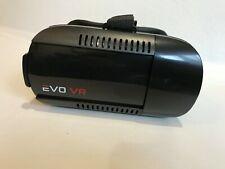 Evo VR Virtual Reality Starter Kit