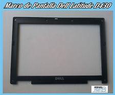 Marco de Pantalla Dell Latitude D430 Screen Bezel FA00B000P00