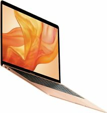 NEW Apple 13.3 MacBook Air 128GB with Retina Display...