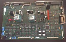 Fuji - Agfa C550 Scanner Mainboard P/n 7550-2210