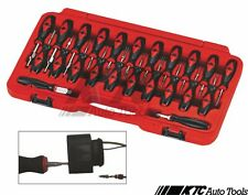 Computer Terminal Connector Remover Tool Set (Fits most car)
