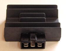 NEW OEM SUZUKI REGULATOR RECTIFIER FXR150 FXR 150 R 1998-2002