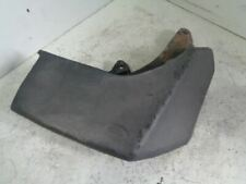 Discovery 3 Mud Guard Front Off Side Land Rover 2004 to 2009