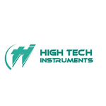 HYQUALTY INSTRUMENTS