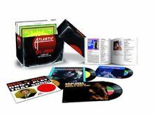 Atlantic Soul Legend - Atlantic Soul Legends / Various [New CD] German