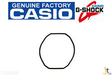 CASIO G-Shock G-531 Original Gasket Case Back O-Ring G-500 G-510 G-540 G-541