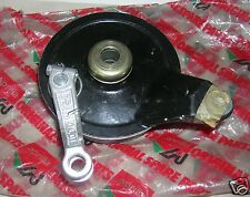 A2 8125271 Piatto Portaceppi Rimoldi Freno Posteriore Aprilia 125 TUAREG MX ETX