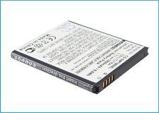 Premium Batería Para Samsung sgh-t989d, Sgh-t989, Galaxy S2 Plus, Galaxy S Ii X