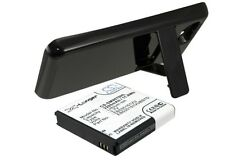 UK Battery for Samsung Galaxy S Advance GT-i9070 EB535151VU EB535151VUBSTD 3.7V