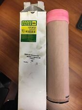 Replacement Mann Filter Air Filter 521-060S