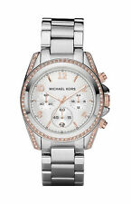 Women's Analogue 100 m (10 ATM) Wristwatches
