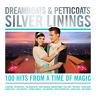 Dreamboats & Petticoats - Silver Linings