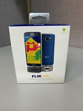 Flir One Thermal Imaging Camera For Android 43500030200