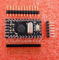 10PCS Pro Mini atmega328 5V 16M Replace ATmega128 Arduino Compatible Nano