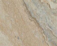 Wetwall™ shower panel - Byzantine marble Gloss - 2420 x 590 x 11mm - MDF wood-CC