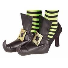 ÉpocaAños Para Ropa Y En Ebay Online Calzado Disfraces De 70Compra n8ym0wNOv