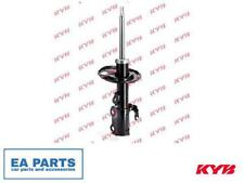SHOCK ABSORBER FOR TOYOTA KYB 339700 EXCEL-G