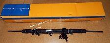 1 x SPIDAN 52323 Lenkgetriebe FORD MONDEO III (B5Y) (BWY) (B4Y) (ohne Pfand)