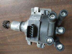 1995 MAZDA 626 Used Distributor