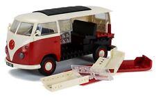 Airfix quickbuild VW Camper Van Modelo - j6017